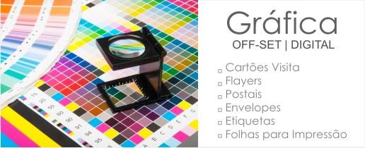Vinil Moderno Impressão Digital e Off-set Lisboa Cascais Sintra Margem Sul ao melhor preço
