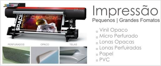 Impressão Digital, vinil opapo, micro perfurado, lona, telas, decoração montras, out door, reclames